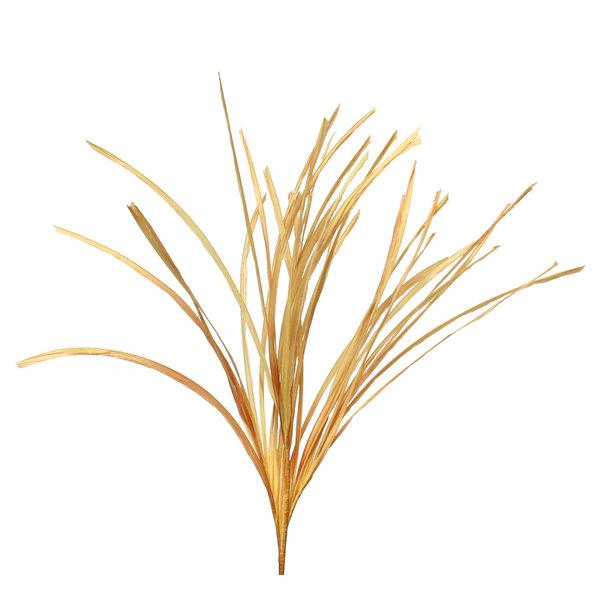 """MERAVIC AUTUMN 46"""" GRASS SPRAY BEIGE"""