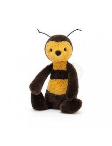 JELLYCAT JELLYCAT BASHFUL BEE MEDIUM