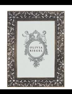 OLIVIA RIEGEL OLIVIA RIEGEL FRAME - WINDSOR