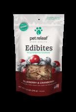 Pet Releaf Pet Releaf Crunchy Edibite