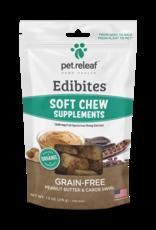 Pet Releaf Pet Releaf Soft Chew Edibite