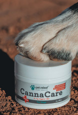 Pet Releaf Pet Releaf CBD Canna Care Topical