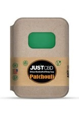 JustCBD JustCBD Hemp Soap
