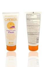 JustCBD JustCBD Sunscreen