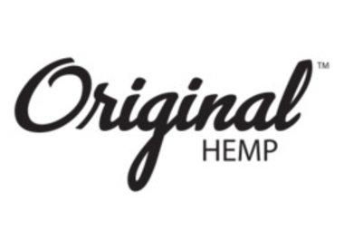 Original Hemp