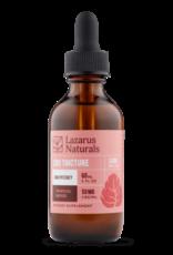 Lazarus Naturals Lazarus Naturals High Potency Isolate 3000 mg