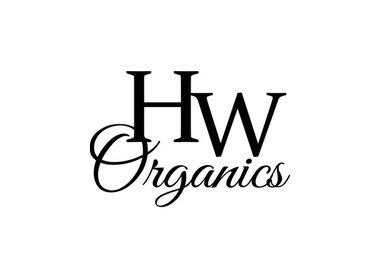 HW Organics