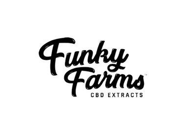 Funky Farms