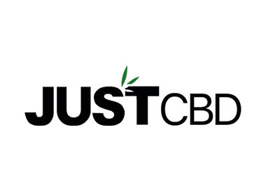 JustCBD