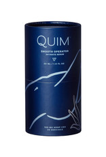 Quim Smooth Operator Intimate Serum
