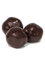 Gron Gron Dark Chocolate Covered Hazelnuts (100mg)