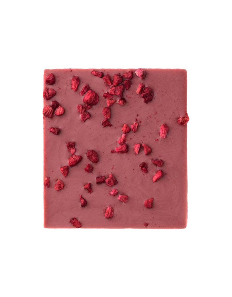 Gron Gron Ruby Raspberry Cocao (50mg)