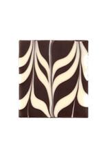 Gron Gron Bourbon Vanilla and Dark Chocolate  (50mg)