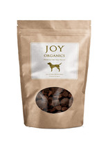 Joy Organics Joy CBD Dog Chews 2 mg