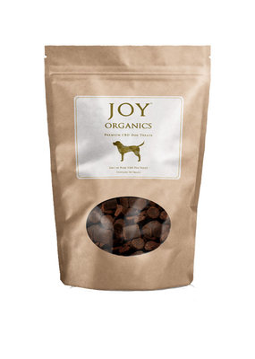 Joy Organics Joy CBD Dog Chews 2 mg