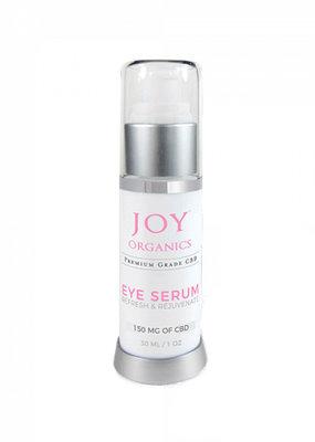 Joy Organics Joy CBD Eye Serum 150 mg
