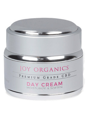 Joy Organics Joy Day Cream 100 mg