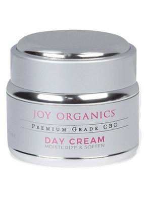 Joy Organics Joy Day Cream 100 mg