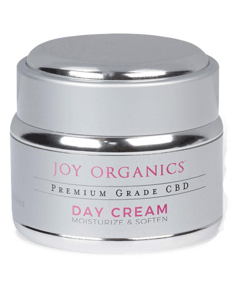 Joy Organics Joy CBD Day Cream 100 mg