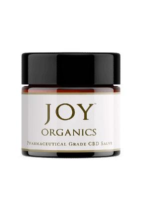 Joy Organics Joy CBD Salve