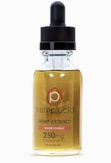 hemplucid cbd oil review