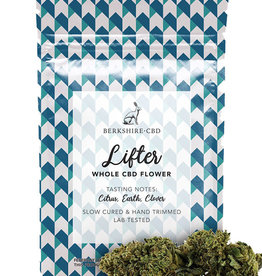 Berkshire Berkshire Lifter Flower