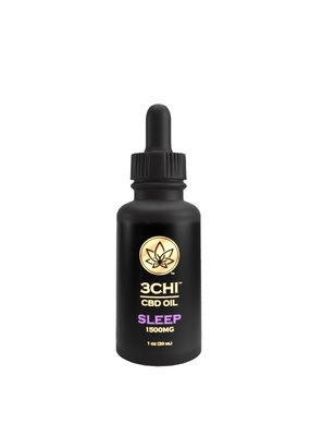 3CHI 3CHI Sleep 1500 mg