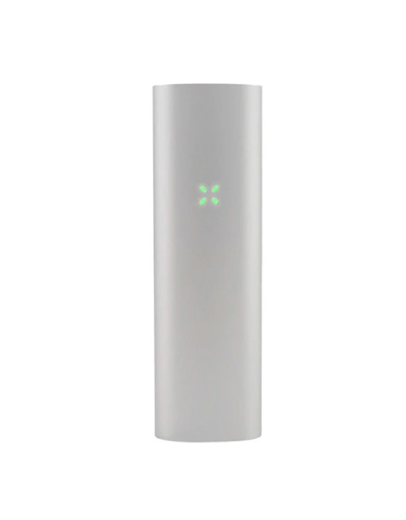 Pax Labs PAX 3 Complete Kit