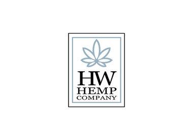 HW Hemp Co