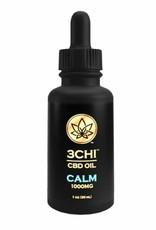 3CHI 3CHI Calm 1000 mg