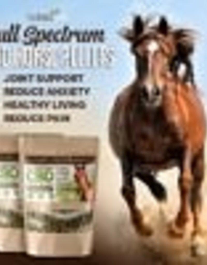 HolistaPet Horse Pellet
