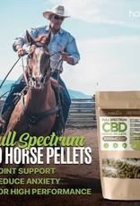 HolistaPet HolistaPet Horse Pellet