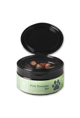 HW Hemp Co HW Hemp Company Pet Treats 60 mg (20ct)