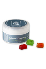 HW Hemp Co HW Hemp Company 25 mg Full Spectrum Gummy