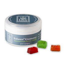 HW Hemp Co HW Hemp Company 25 mg Full Spectrum Gummy (40ct)