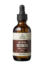 Lazarus Naturals Lazarus Naturals 3000 mg 60 ml