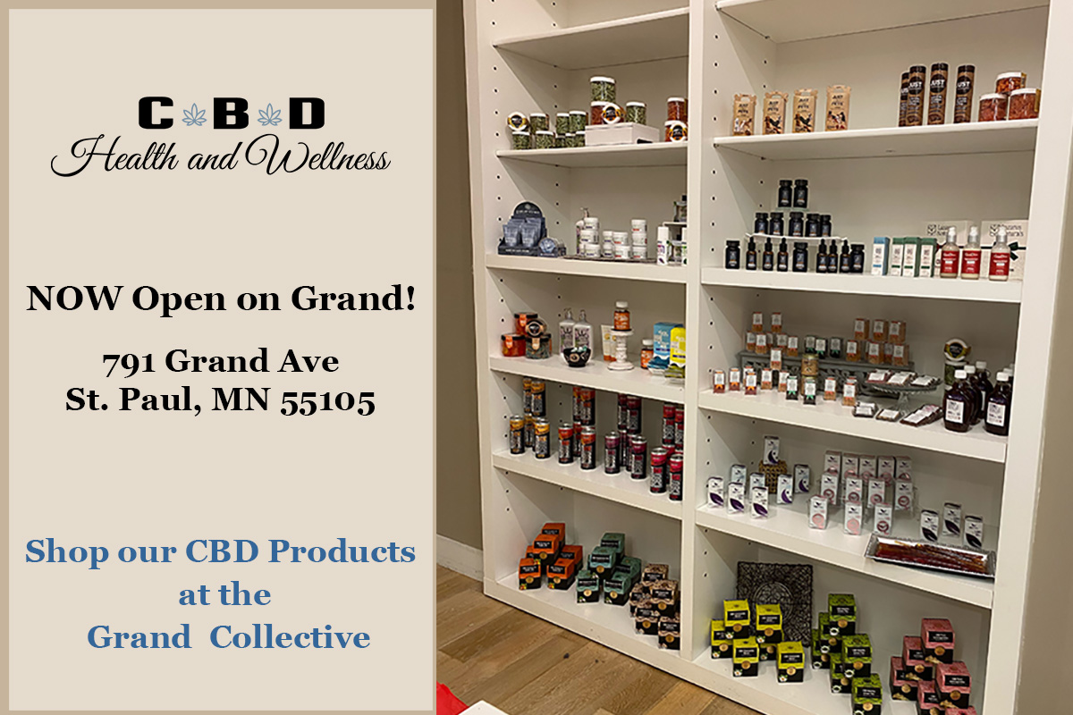 Shop Our Selection at Grand
