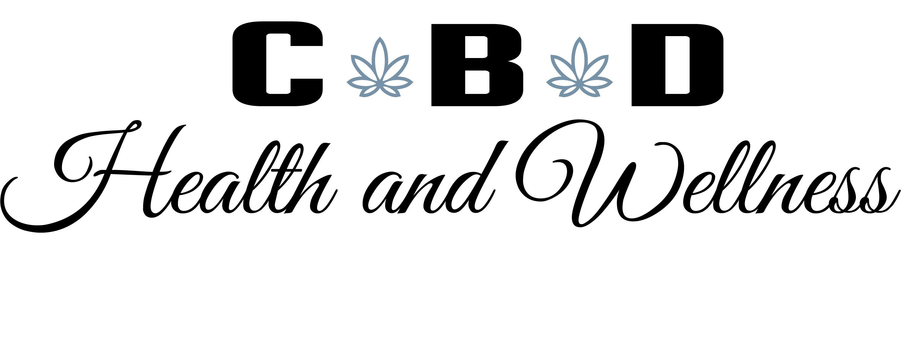 CBD Health and Wellness, LLC