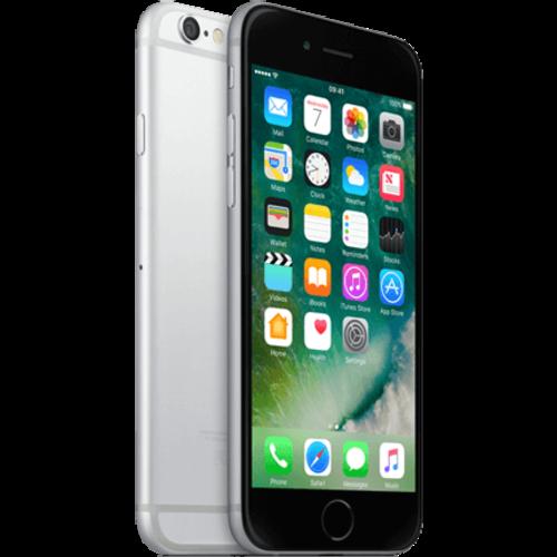 Apple iPhone 6  64GB  *Certified Refurbished*