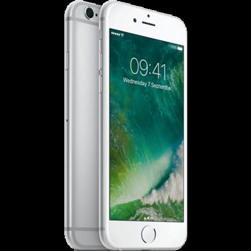 Apple iPhone 6s 16GB  *Certified Refurbished*