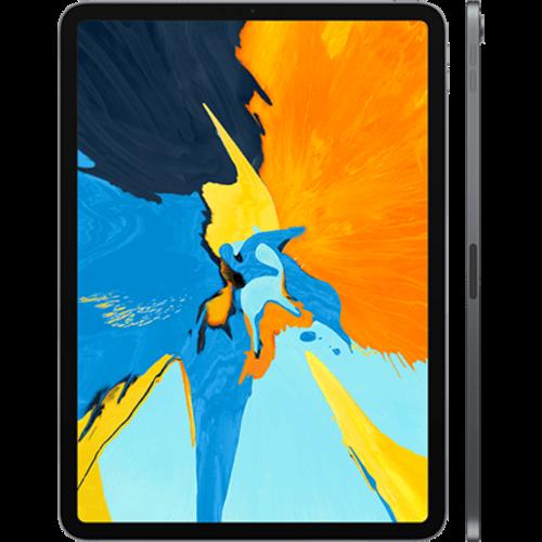 Apple iPad 11 inch 2018