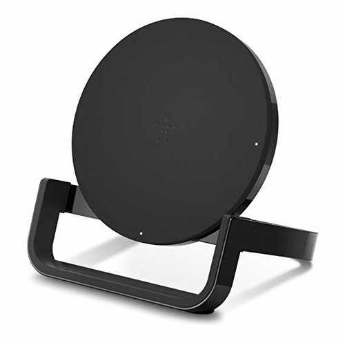 Mophie Belkin Boost Up Wireless Charging Stand 10W
