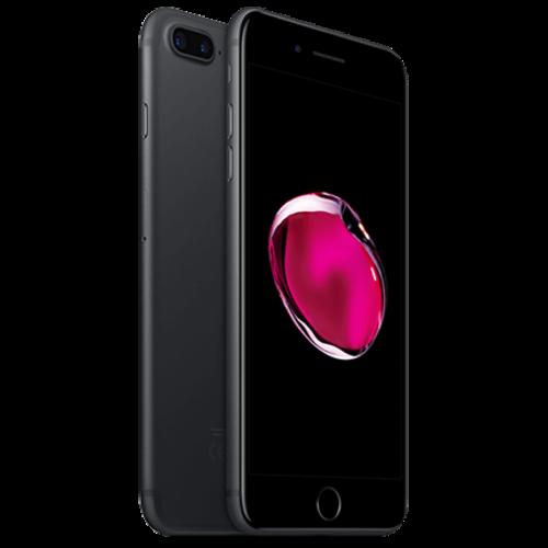 Apple iPhone 7+   256GB REFURBISHED