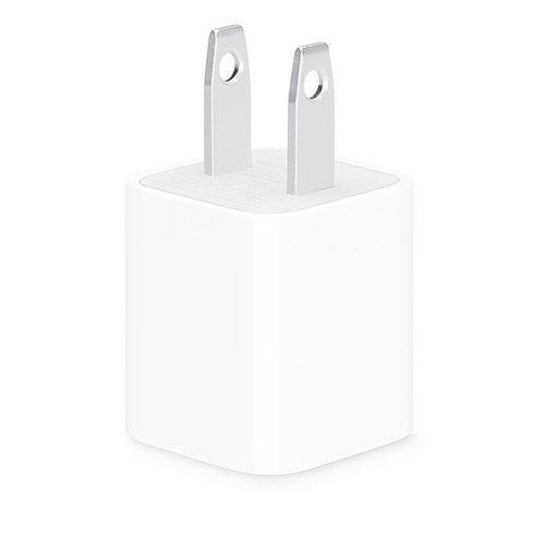 Apple Apple 5W USB Power Adapter