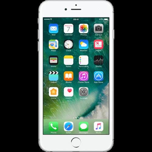 Apple iPhone 6s+   128GB REFURBISHED