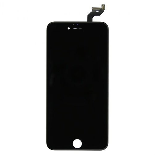 Apple iPHONE 8+ LCD AND DIGITIZER GLASS SCREEN REPLACEMENT