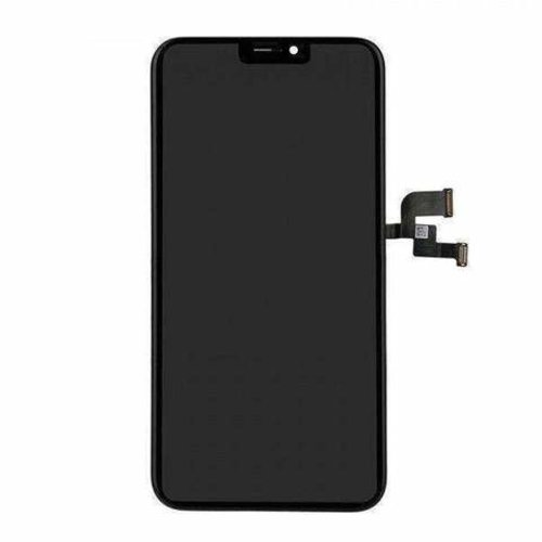 Apple iPHONE XS LCD AND DIGITIZER GLASS SCREEN REPLACEMENT