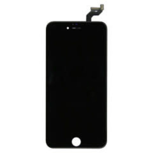 Apple iPHONE 5S LCD AND DIGITIZER (Black)