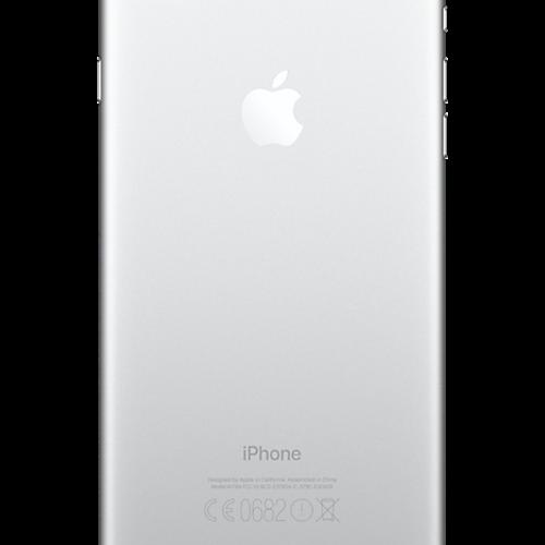 Apple iPhone 7+  128GB