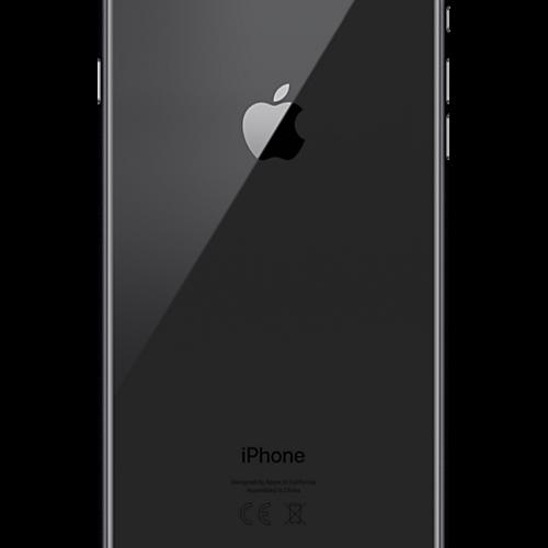 Apple iPhone 8+   256GB (NEW)